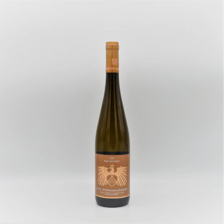 Gut Hermannsberg Riesling vom Schiefer