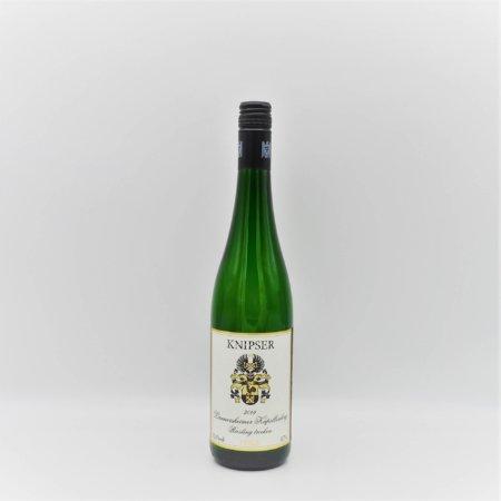 Knipser Laumersheimer Kapellenberg Riesling