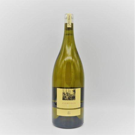Ziereisen Chardonnay Magnum