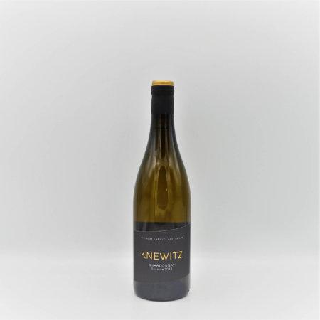 Knewitz Chardonnay Reserve
