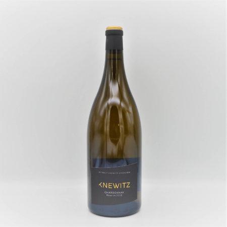 Knewitz Chardonnay Reserve Magnum