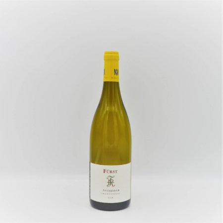 Fürst Chardonnay Astheim