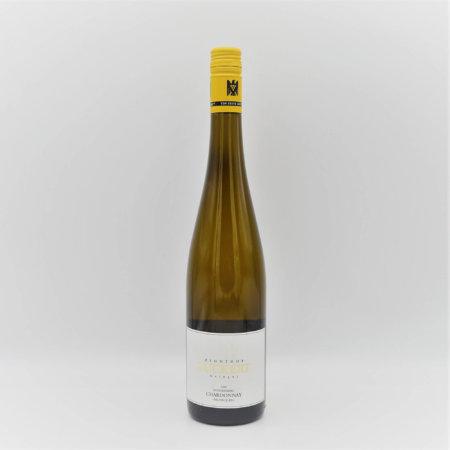Luckert Chardonnay Brunnquell