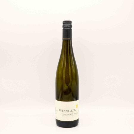 Brennfleck Sauvignon Blanc