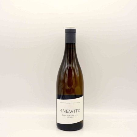 Knewitz Chardonnay Holzfass