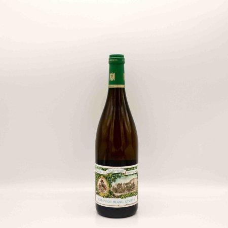 Maximin Grünhaus Pinot Blanc Reserve