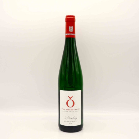 von Othegraven Altenberg Kabinett
