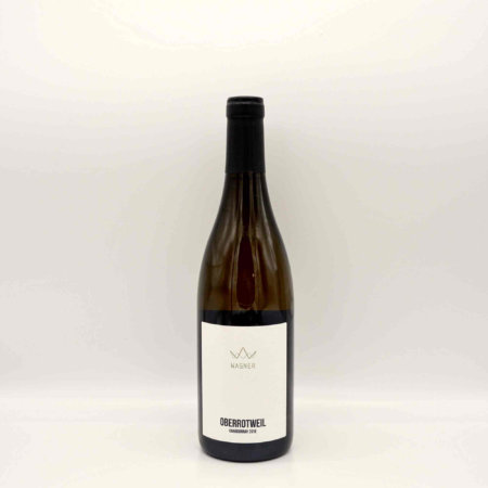 Peter Wagner Chardonnay Oberrotweil