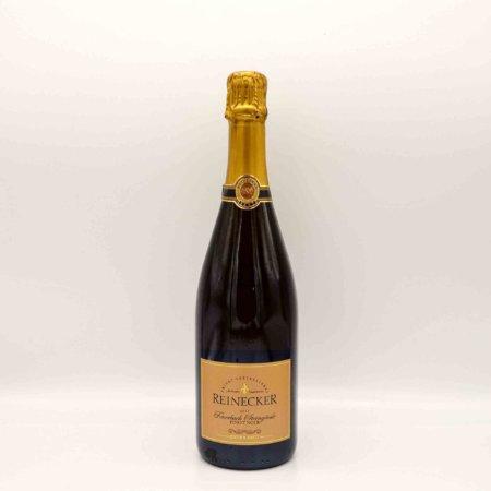 Sektkellerei reinecker Steingässle Pinot Noir extra brut