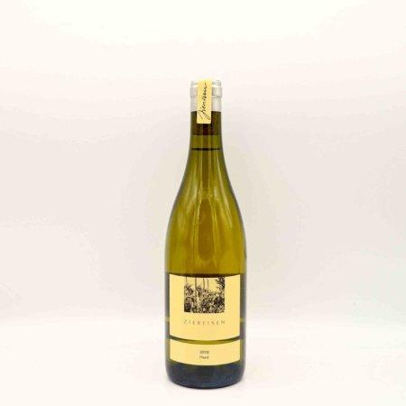 Ziereisen Hard Chardonnay