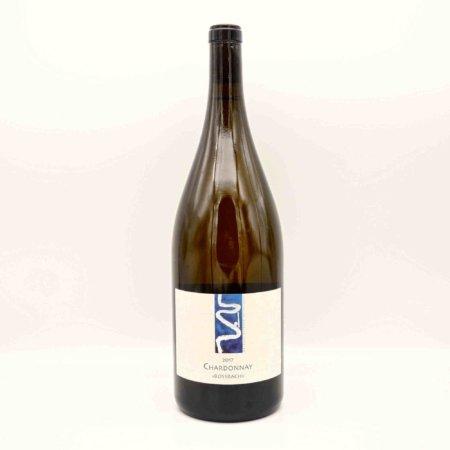 Östreicher Chardonnay Rossbach Magnum
