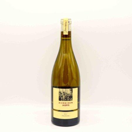 Ziereisen Chardonnay Jaspis