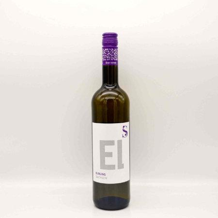Weingut Schuh Elbling