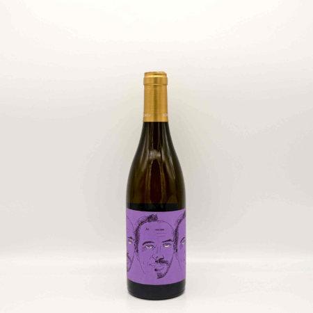 Weinhof Scheu Chardonnay