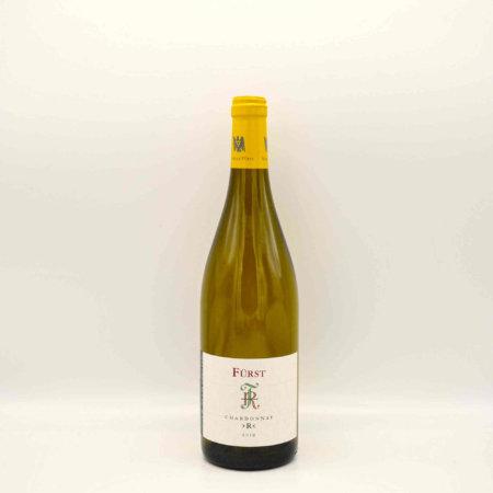 Fürst Chardonnay R 2019
