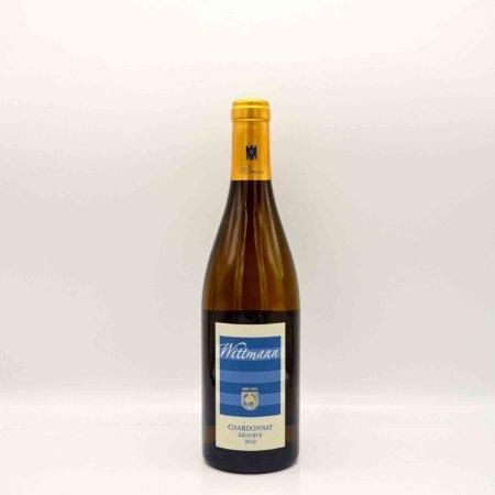 Wittmann Chardonnay Reserve